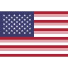 UNITED STATES OF AMERICA